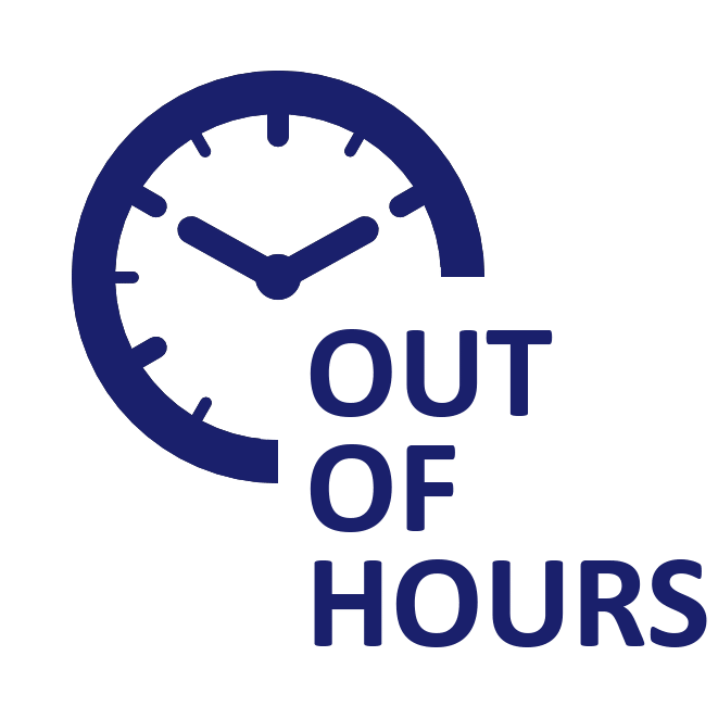 "3 Reasons CPA Should Provide ""Out of Hours Support"""