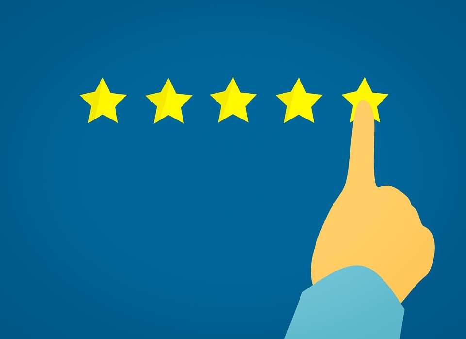3 Ways to Improve Online Experience of your Accounting Clients
