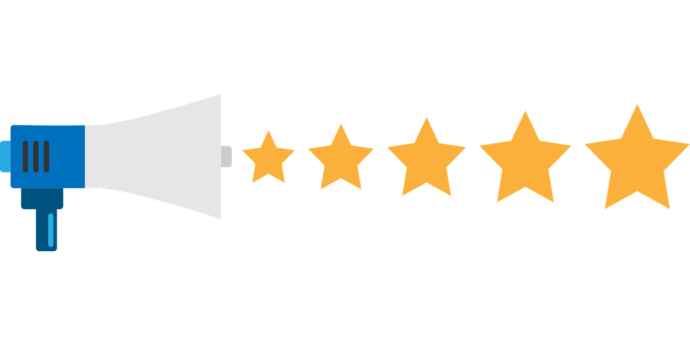 How to Get Positive Reviews from Bookkeeping and Tax Preparation Clients - My CPA Dashboard