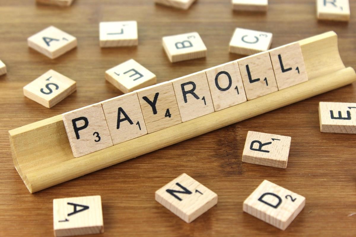 Market Online Payroll Services - MY CPA Dashboard